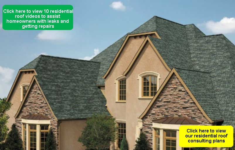 10 Training Courses for Residential Roofing